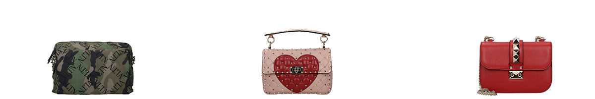 valentino bag sale